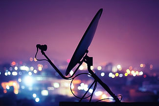 Dish%20Antenna_edited.jpg