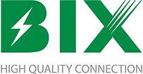BIX logo.jpg