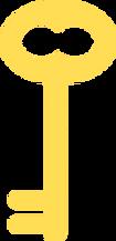 YellowKey.png