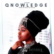 QNOWLEDGE-16.jpg