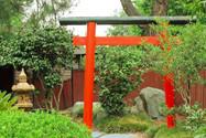 Japanese Garfen.jpeg