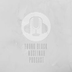 YOUNG BLACK MUSLIMAH PODCAST-4.jpg
