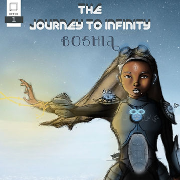 OPPYM1_The Journey to infinity .jpg