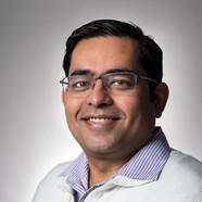 Dr. RAIHAN UL ISLAM, PhD