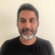 Dr. Juwel Rana, PhD