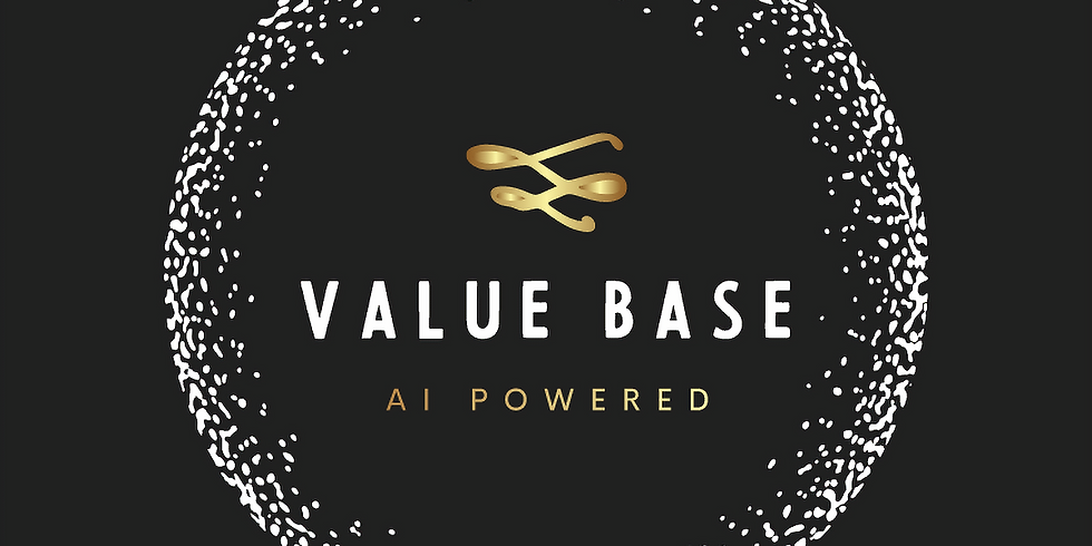 Online Webinar hosted by Value Base Academy