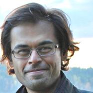 Arjun Chandra, PhD