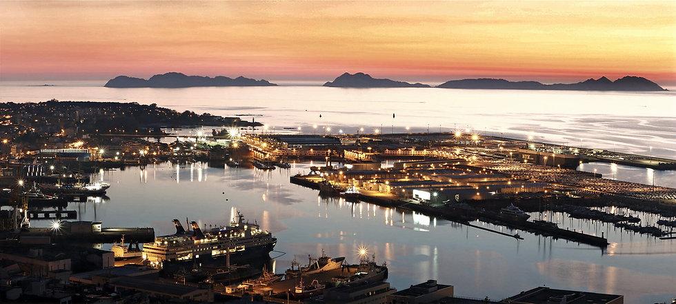 Puerto_Vigo.jpg