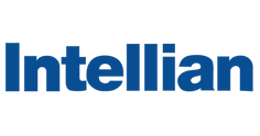 intellian-logo.png