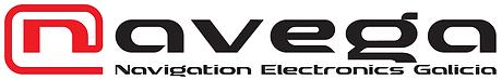 Logo NAVEGA color Lestras.png