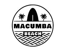 MACUMBA LOGO.png