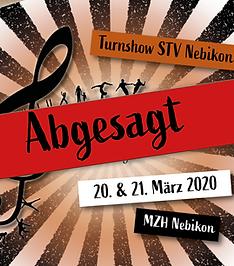 Turnshow_STV Nebikon_Maerz abgesagt.png
