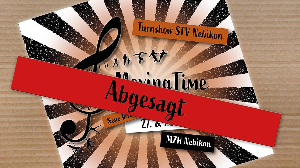 Turnshow STV Nebikon 2020_abgesagt.png