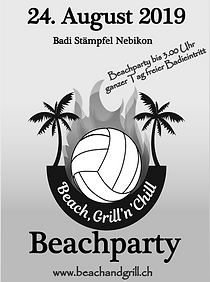 Flyer Beachparty 2019_bearbeitet.png