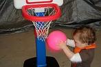 Playgroup Promo Photo - 2 (Basketball).p