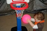 Playgroup Promo Photo - 2 (Basketball).p