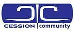 Cession Logo.jpg