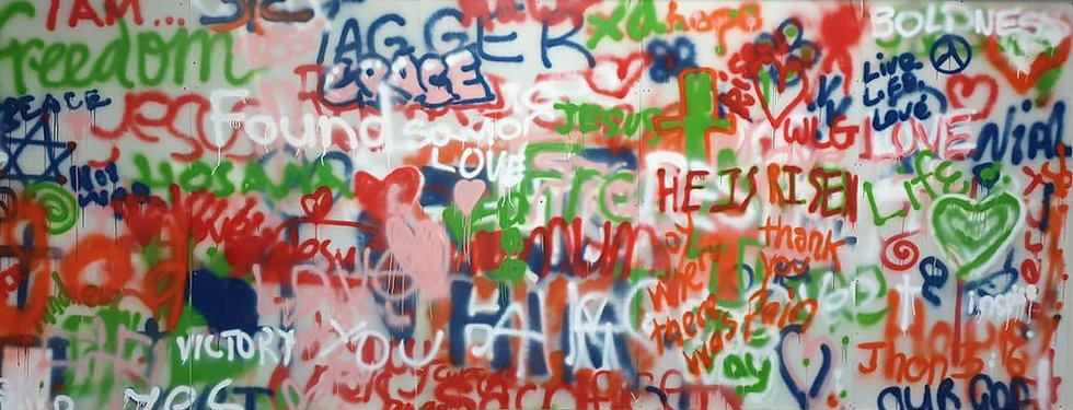 Graffiti Wall.jpg