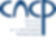 Logo CNCP.png