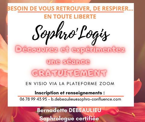 SOPHRO'LOGIS-3.png