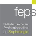 logo feps.png