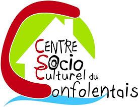 Centre Socio Culturel Confolens.jpg
