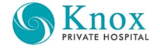 knox logo_edited