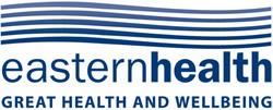 Eastern-Health-logo