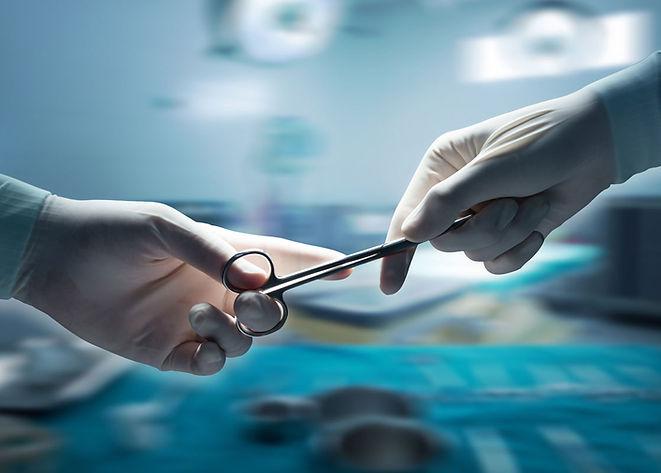general-surgery-bg.jpg