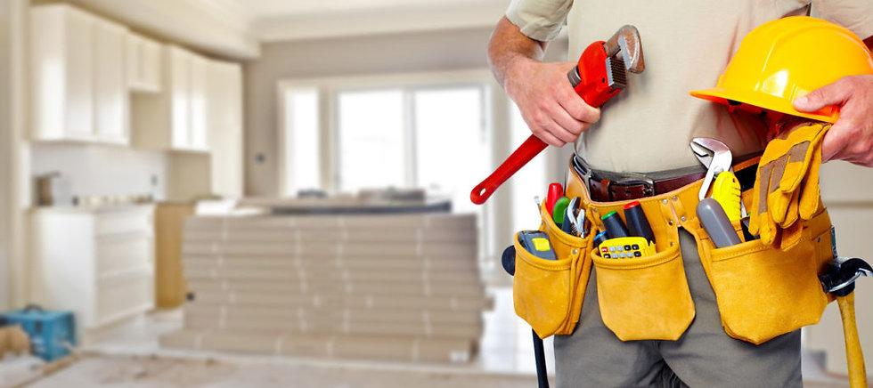handyman-1030x458.jpg