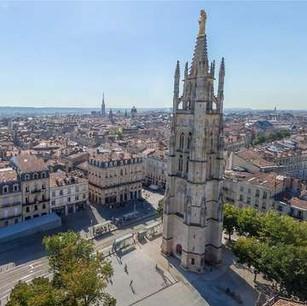 Bordeaux-360_format_360x360.jpg