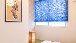Japanese room/3rd bedroom