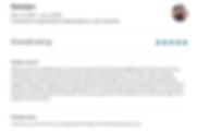 スクリーンショット 2020-05-02 1.34.47.png