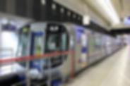 train Fukuoka.jpg