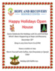 Happy Holidays Open House-page-001.jpg