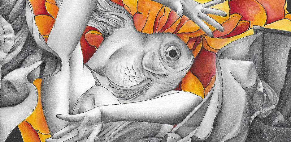 Spanish Harlem Zapp.jpg