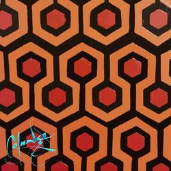 Overlook Carpet