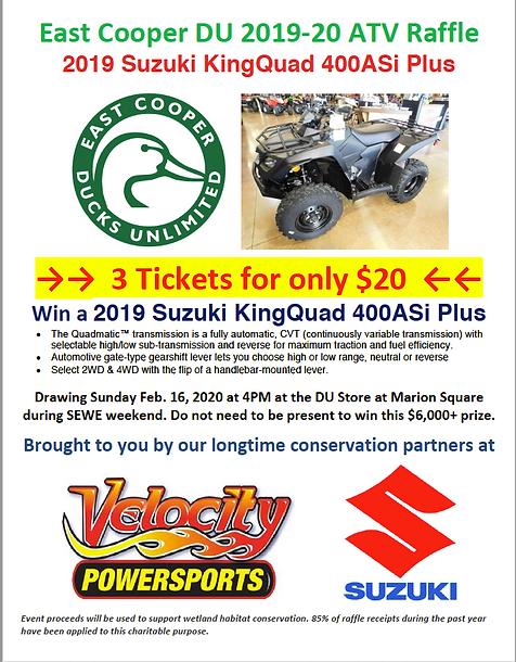 2020 Suzuki ATV Raffle.png