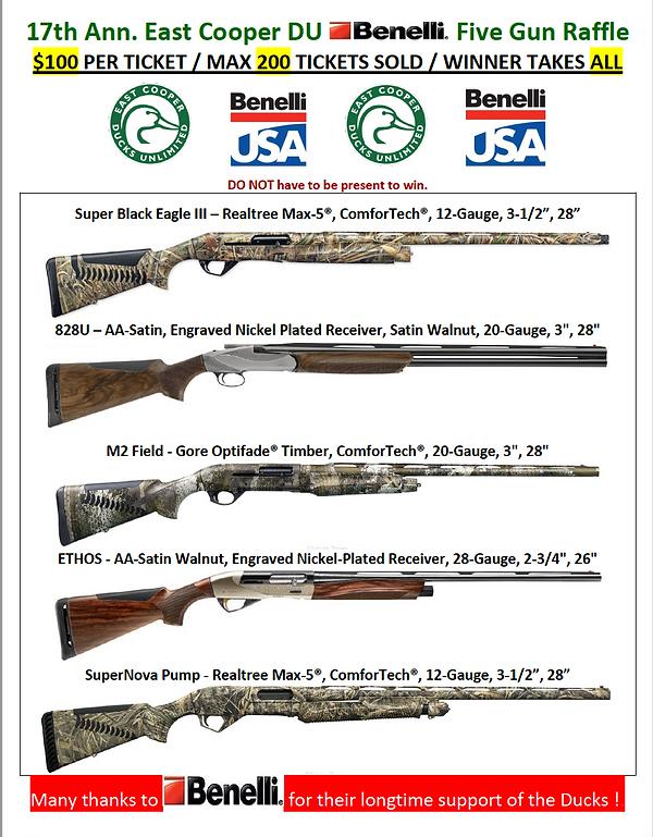 2021 Benelli 5 Gun Covid.png