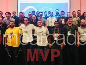 TMonitor event stack fix by a true Delphi MVP