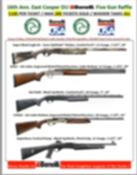2020 Benelli 5 Gun Raffle.png