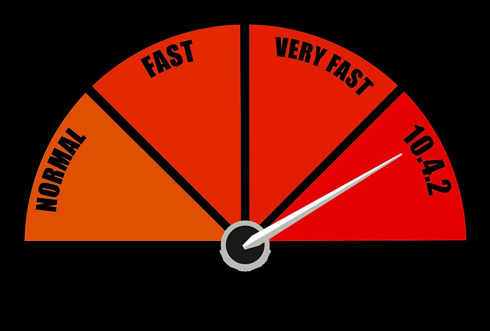 Major compiler speed improvements in Delphi 10.4.2