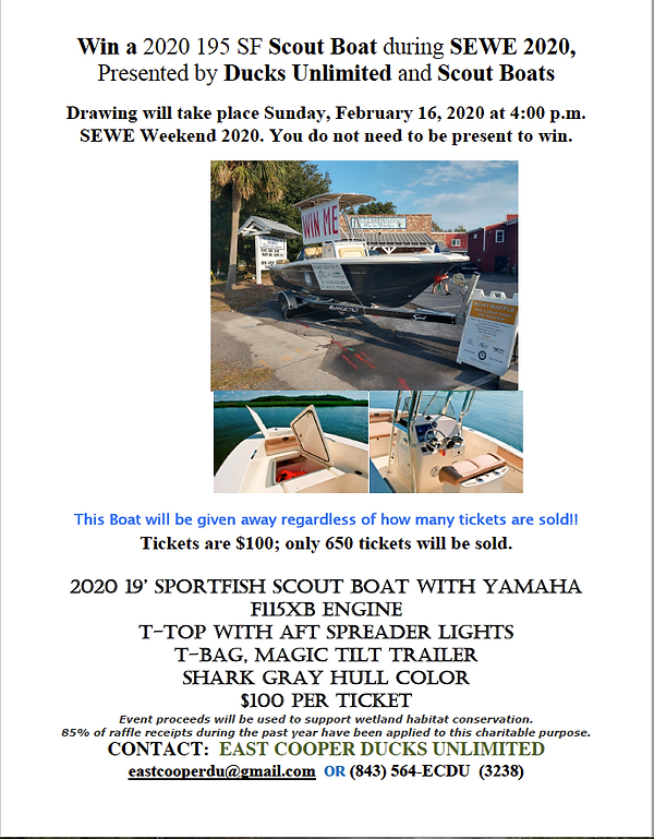 2020 Scout Boat Raffle.png