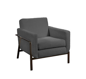 1027-Chair.jpg