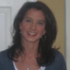 picture of Linda.jpg