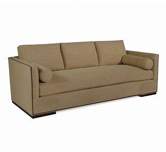 TK hartmann sofa.jpg