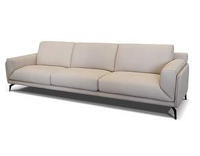 Glamour-sofa-extra-1-1920x1378.jpg