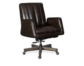 Forrest SW Tilt Chair.jpg
