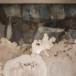 White-Milpa-sculptures.jpg