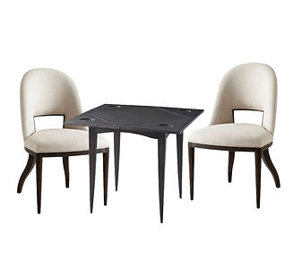 folding table and dining chairs.jpg